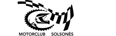 Motor Club Solsonès